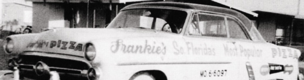 Frankies-preview