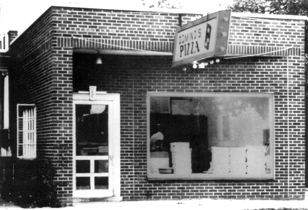 dominos-storefront