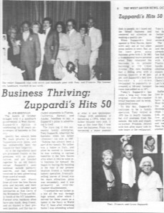 zuppardis-newspaperarticle