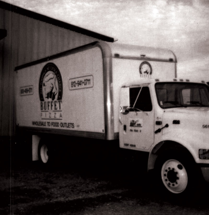 huntbros-buffettruck